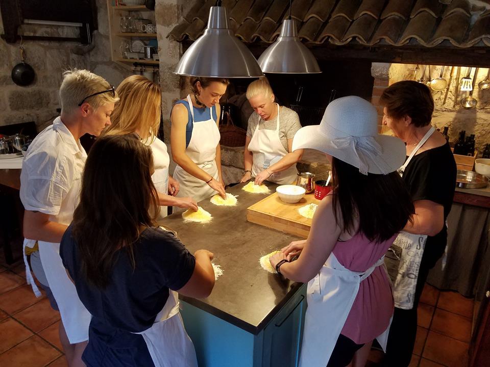 Croatia cooking class.jpg