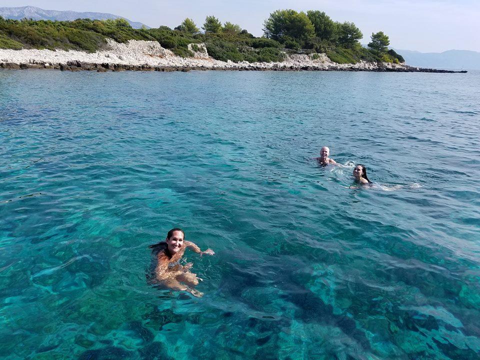Croatia islands tour korcula.jpg