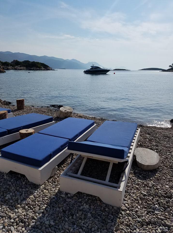 Croatia Islands tour.jpg