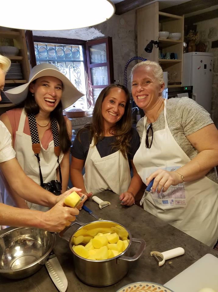 Croatia tour cooking class.jpg