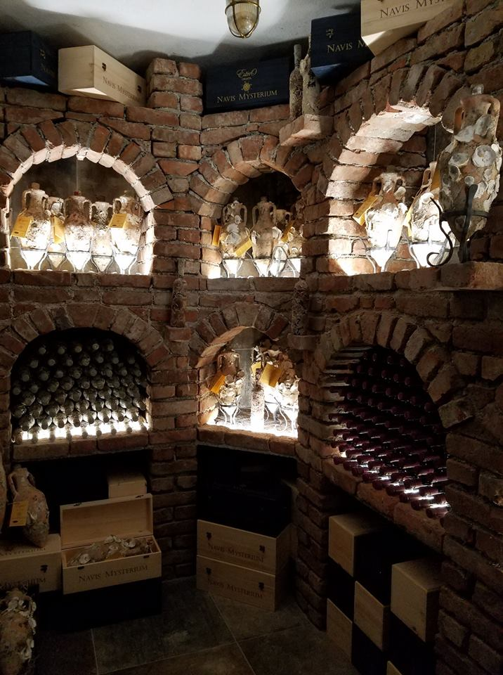 croatia wine tour.jpg