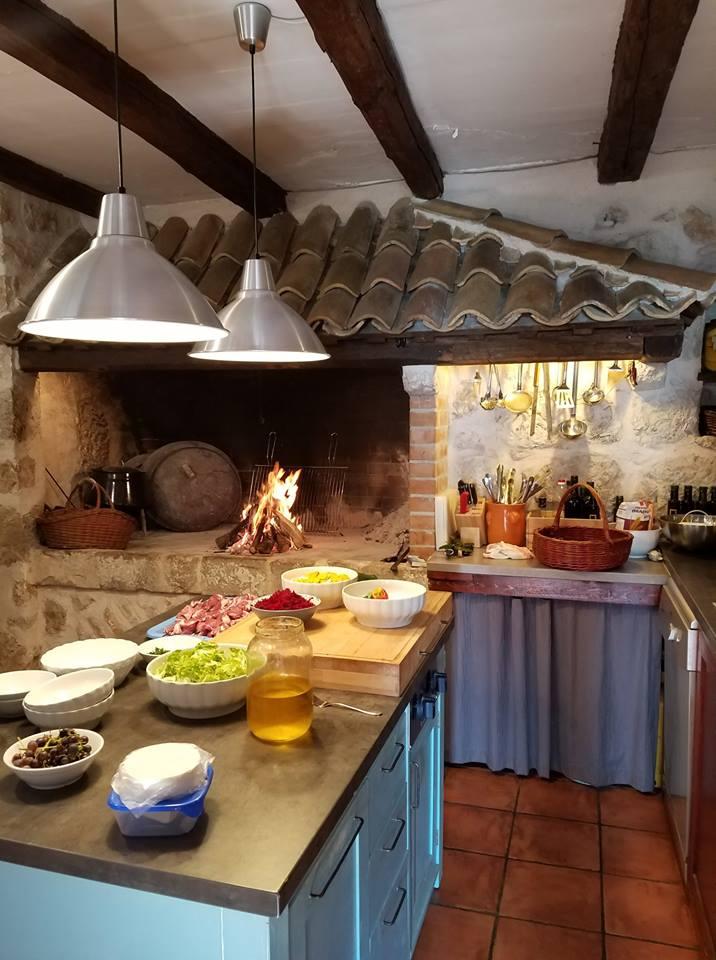 dubrovnik cooking class.jpg