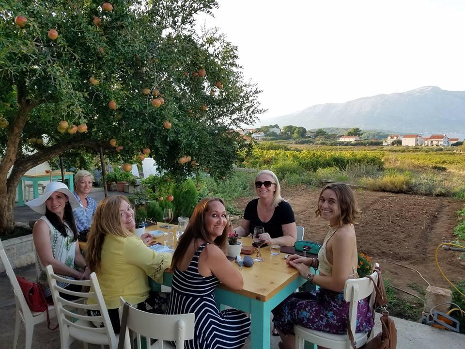 croatia winery tour.jpg