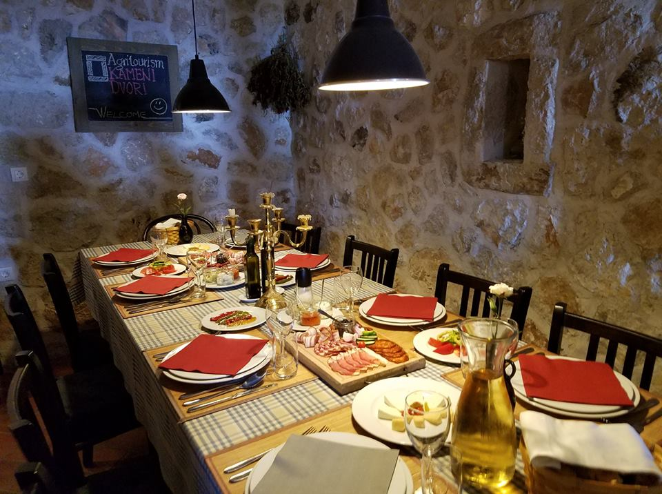 dubrovnik croatia cooking class.jpg