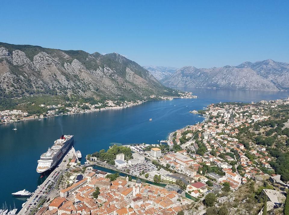montenegro bay of kotor tour.jpg