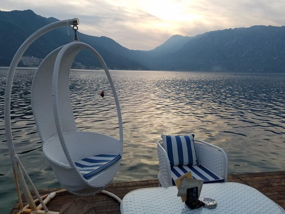 montenegro kotor bay tour.jpg