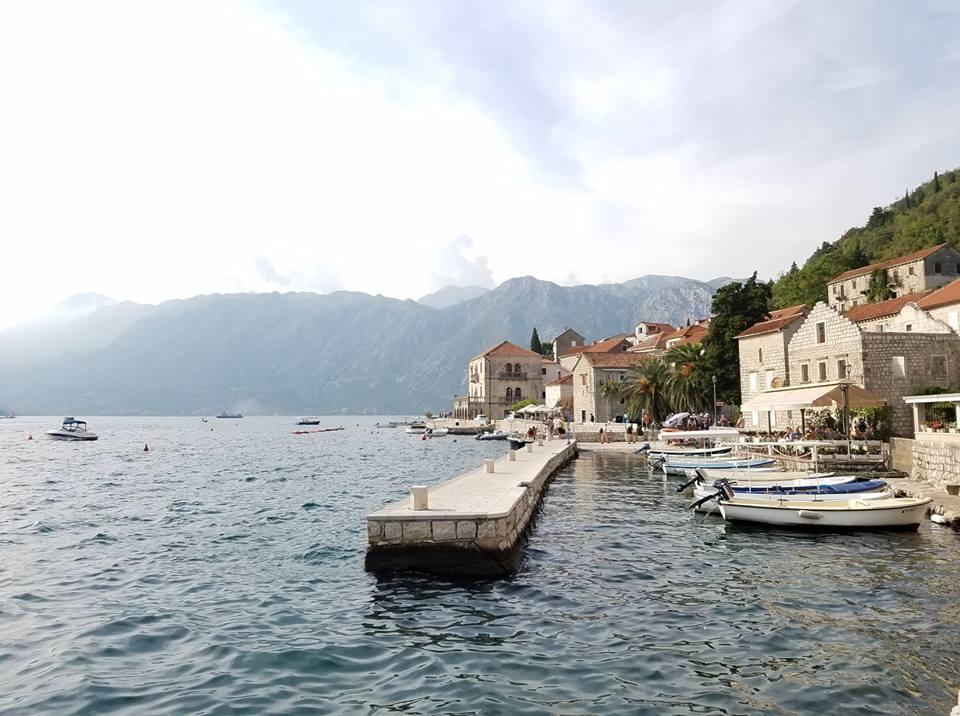montenegro kotor bay.jpg