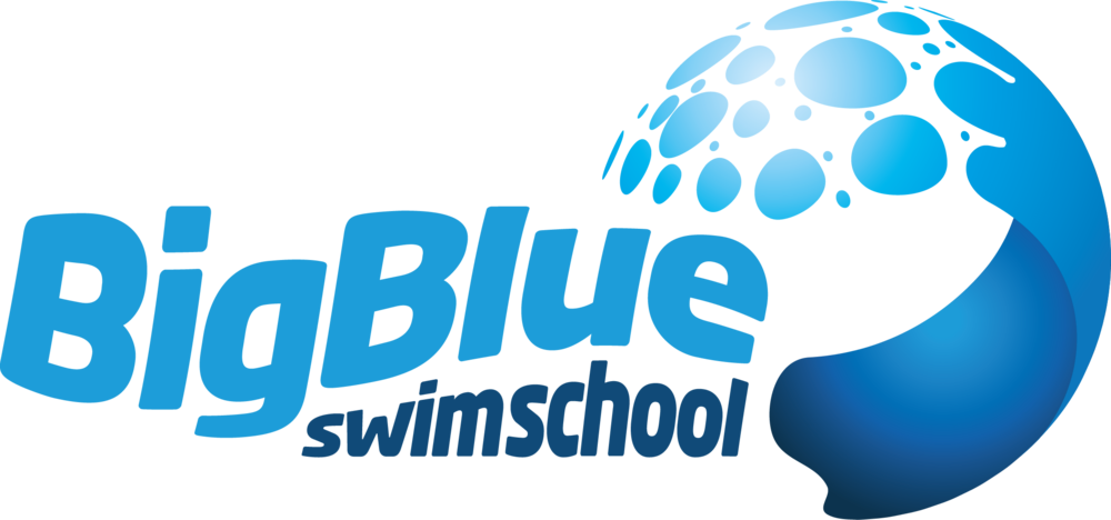 blog-blue-swim-school-logo