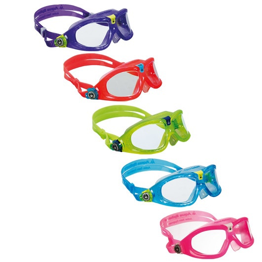 Aqua-Sphere-Seal-2-Kids-Goggle-Clear-Lens.jpg