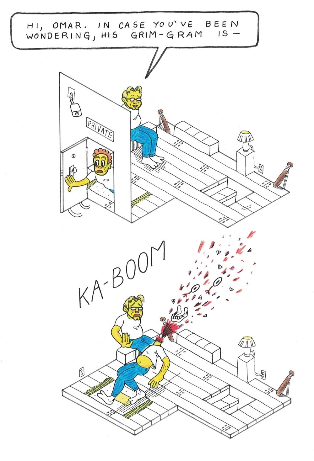 CCI10072015_66.jpg