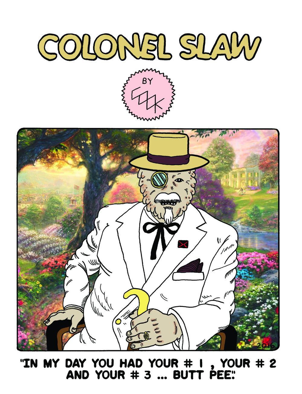Cool Slaw gag 3.jpg