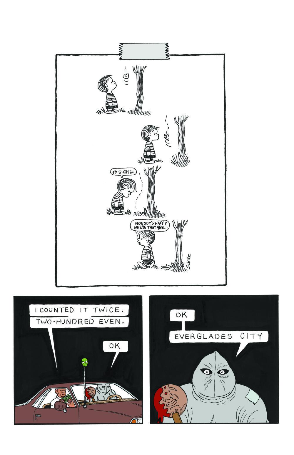 pg 15 SA.jpg