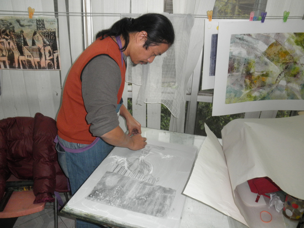 Phuong working.jpg