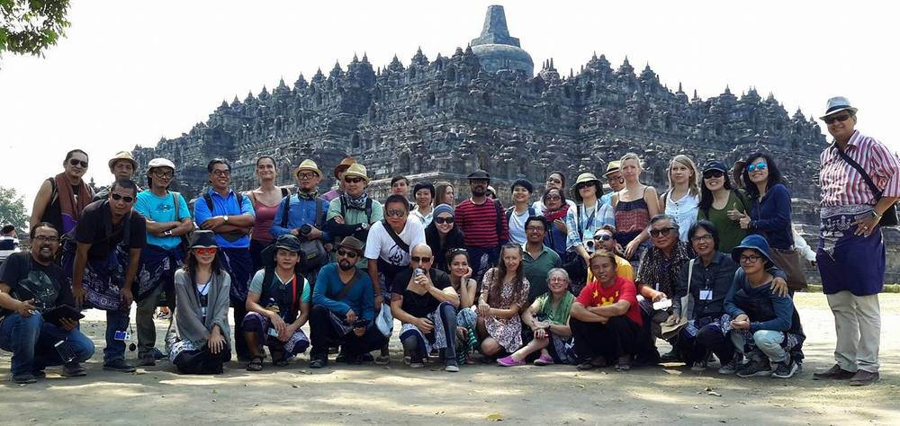 g_Borobudur Temple group shot.jpg