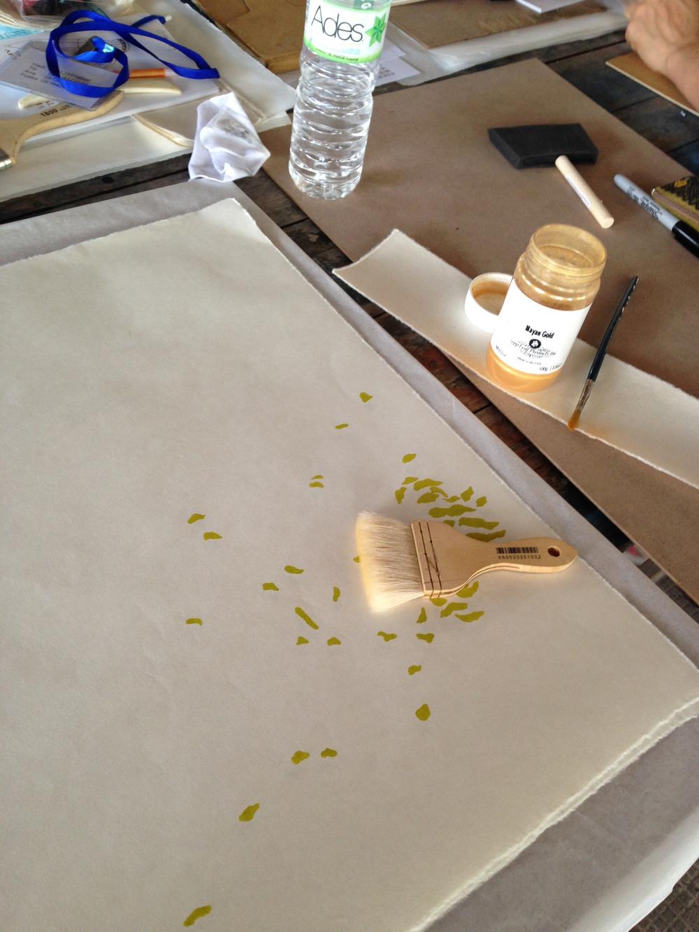 c_Gold dusting.jpg