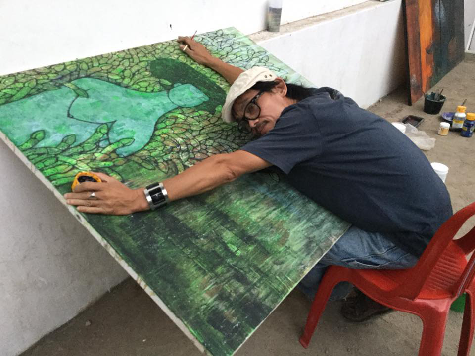 d_Tuan resting.jpg