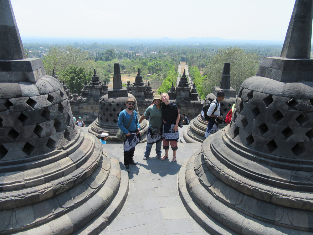 g_Borobudur_Asha_Sagar_Deb.jpg