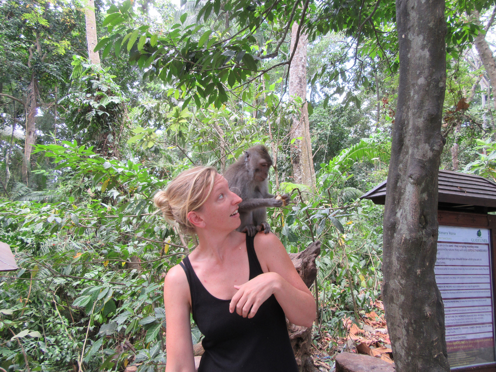 m_Ubud_Deb & monkey.jpg