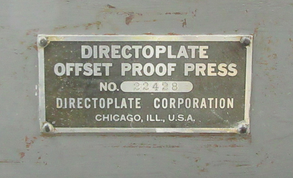 f_new press_4.jpg