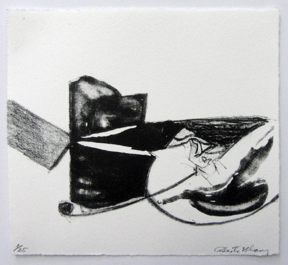 Roberta Delaney
