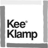 Kee Klamp