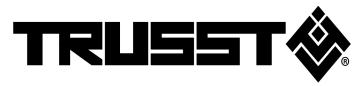 Trusst