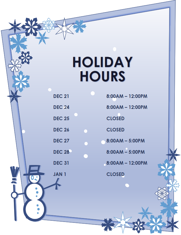 Holiday Hours page_001.png