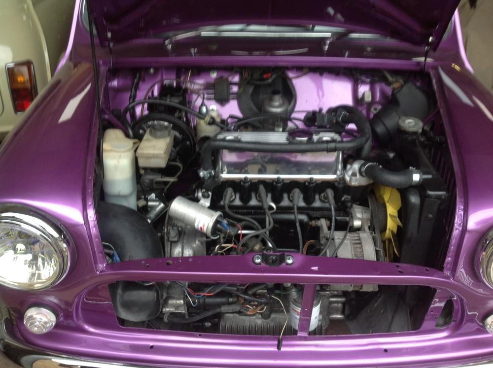 TRMC_Mini_Mayfair_Engine
