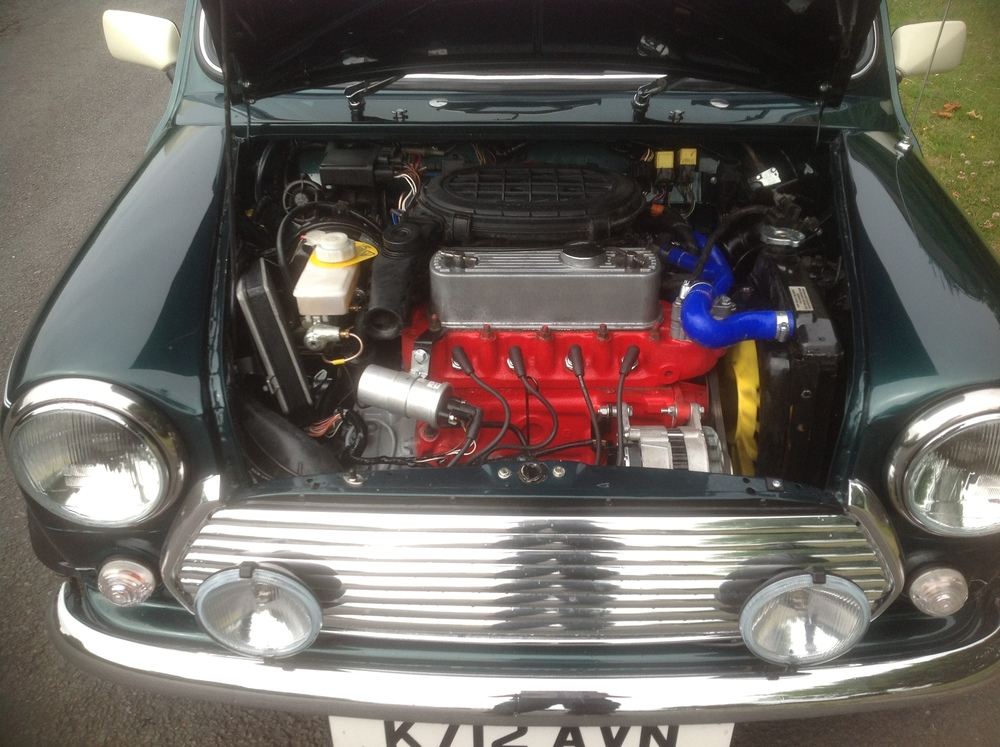 TRMC_Mini_Engine