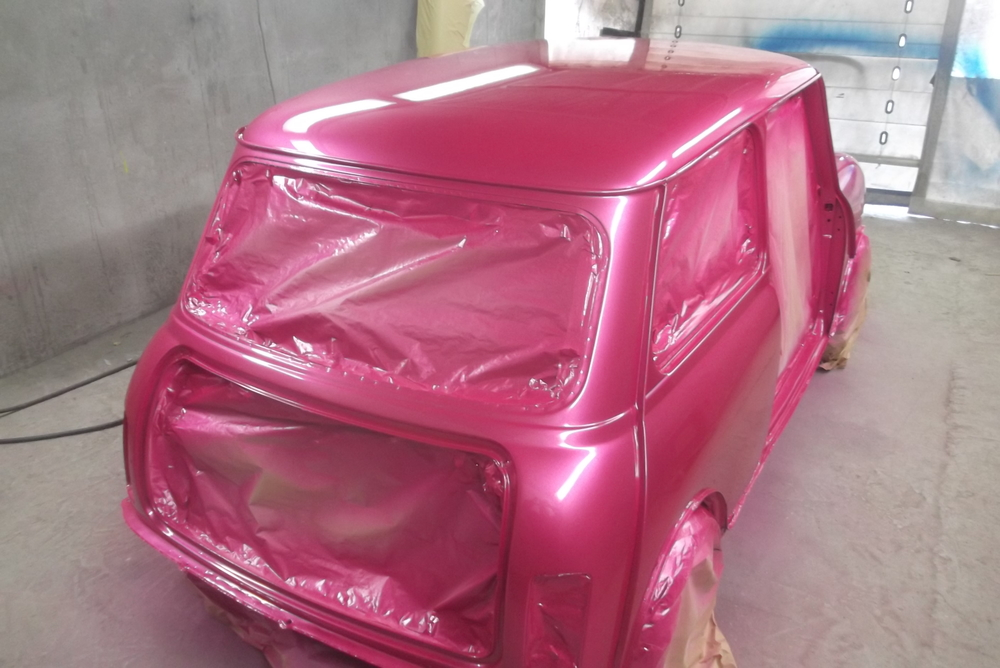 Pink_Mini_Wrapped_For_Respray