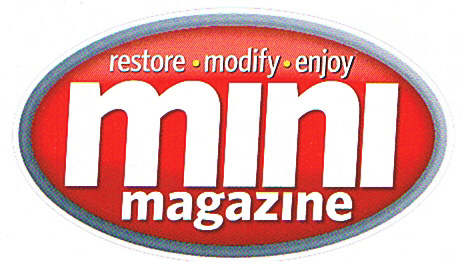 Mini_Magazine_Logo