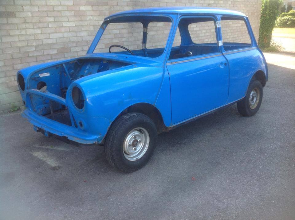 TRMC_Blue_Mini_Shell