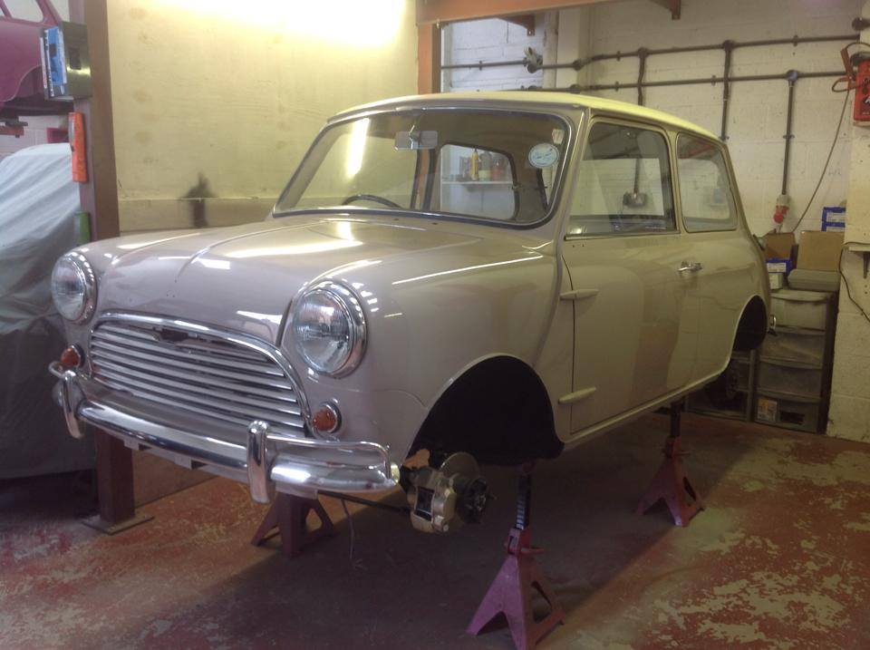 TRMC_Completed_Mini_Restoration