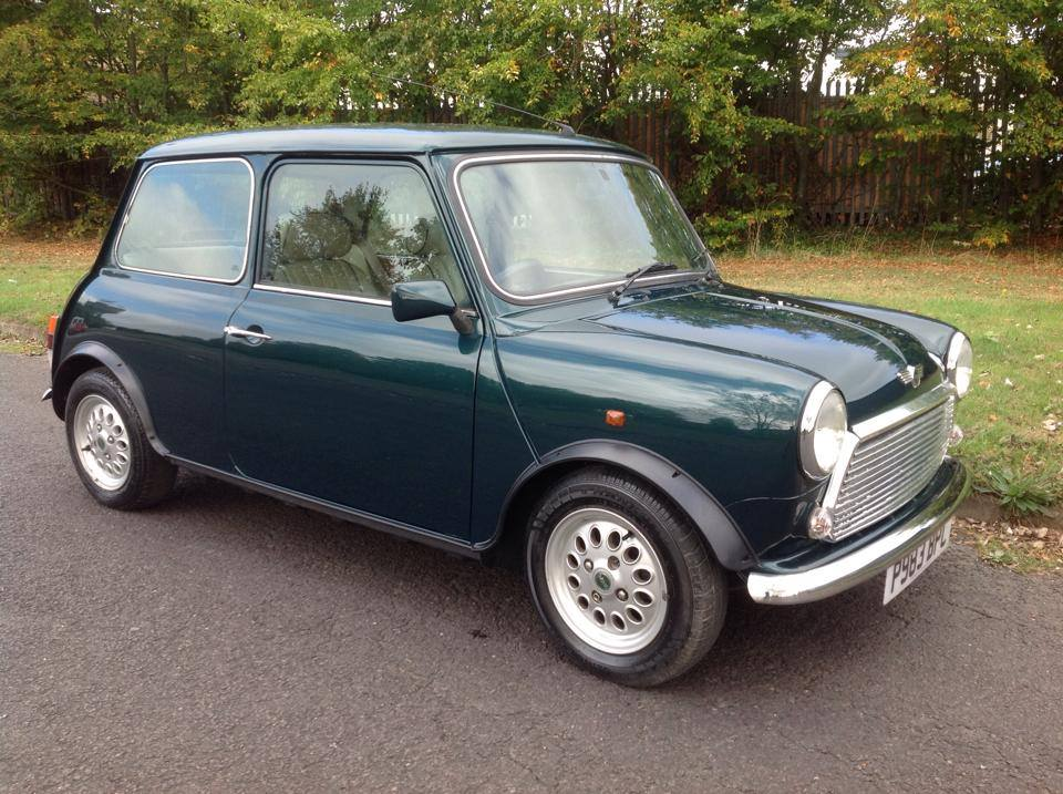 TRMC_Mini_Mayfair_Completed_Restoration