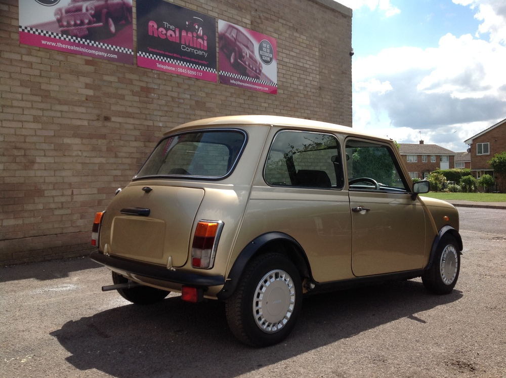 Completed_Mini_Mayfair_Restoration