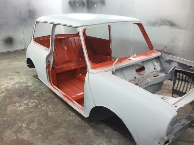Mini_Clubman_resprayed_interior.JPG