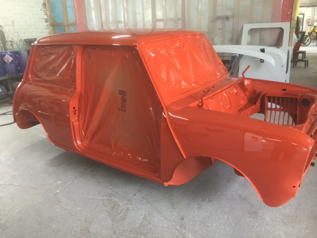 Mini_Clubman_Resprayed_in_Real Mini_Company_Workshop.JPG