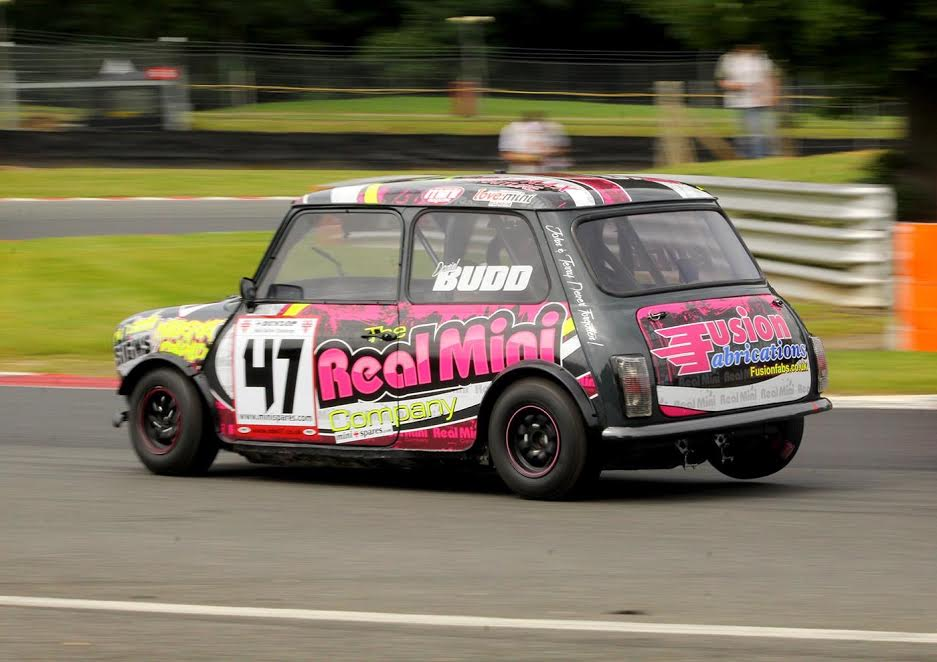 The_Real_Mini_Company_2017_Race_Car_05.jpg
