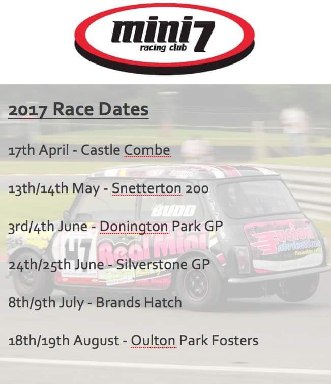 Mini_7_Race_Dates.jpg