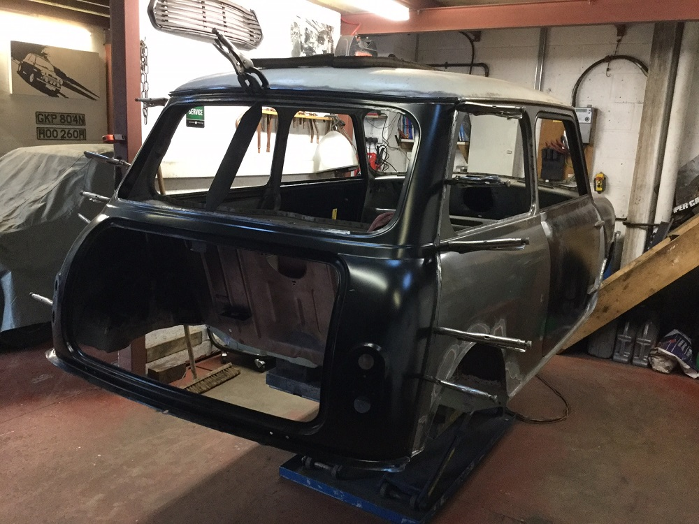 The-Real-Mini-Company-Mk1-CooperS-Primed-Rear.jpg