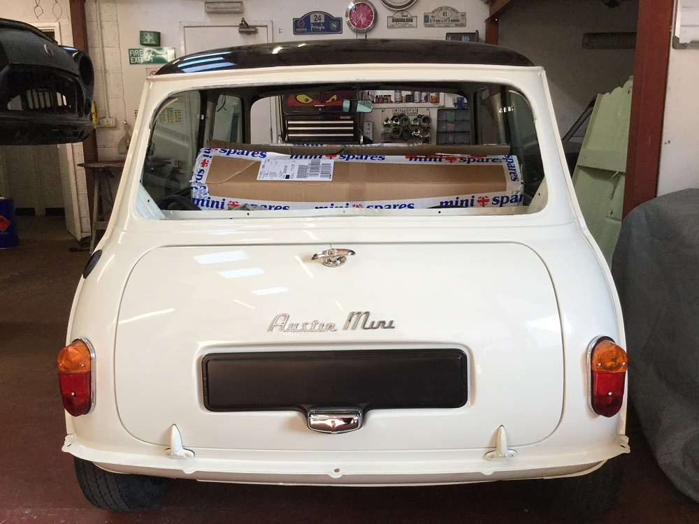 The-Real-Mini-Company-Mini-40-Rear-Resprayed.jpg