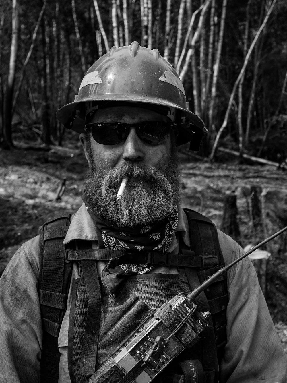 Robert LeBlanc_ Forest Fire image 17.jpg