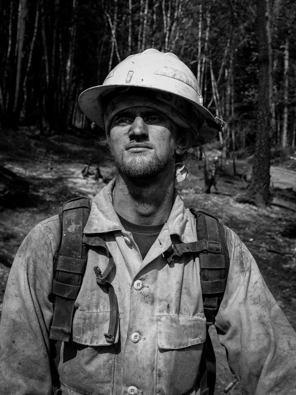 Robert LeBlanc_ Forest Fire image 18.jpg