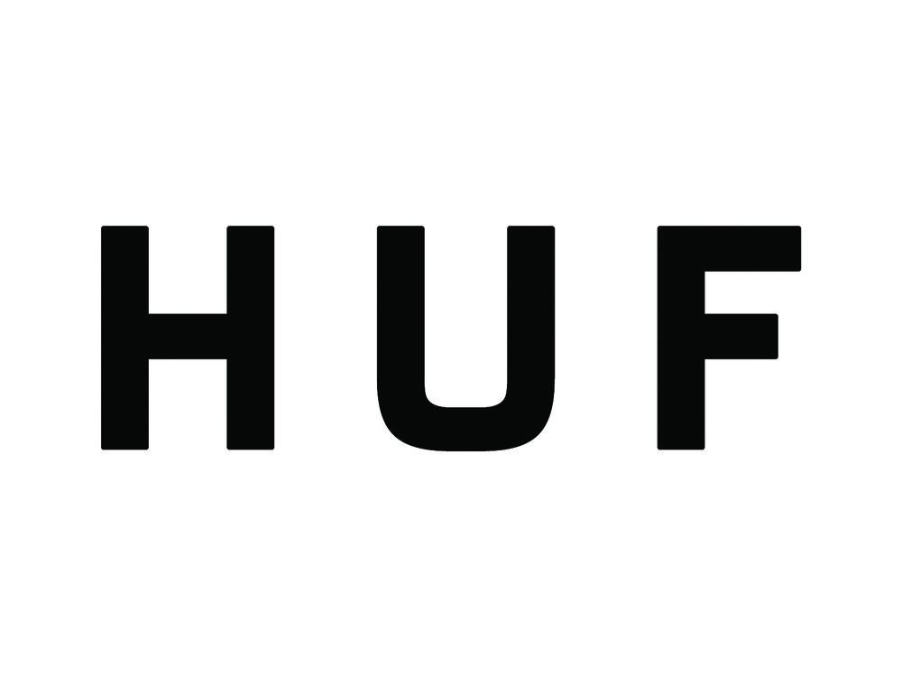 Huf.jpg