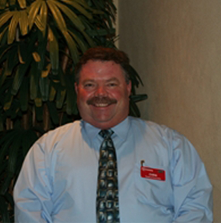 BBN North County San Diego Member - Chris Bunn