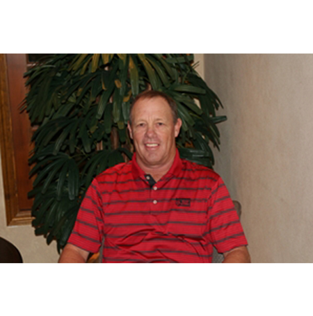BBN North County San Diego Member - Wayne Searle