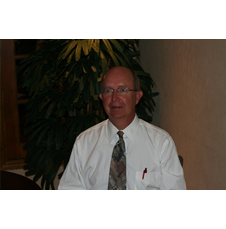 BBN North County San Diego Member - Dr. Richard Skay, O.D.