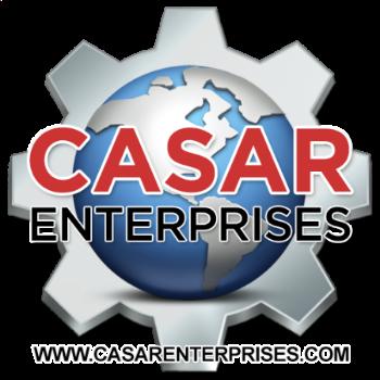 BBN North County San Diego Member - CASAR Enterprises