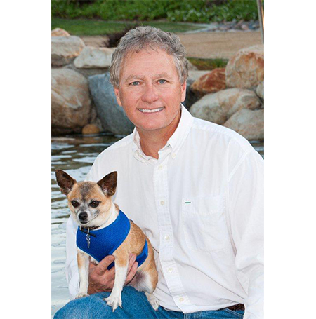 BBN North County San Diego Member - Dr. Mark Handel