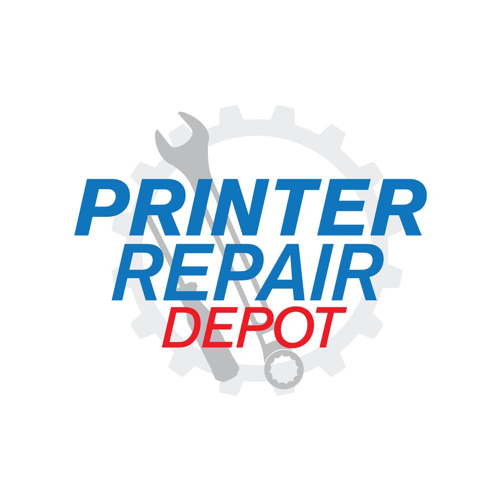 BBN North County San Diego Member - Joe Coyle of Printer Repair Depot